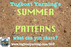 Vendor Feature- Tugboat Yarning | Toma Houston Photography