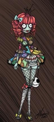 61 Ideas For Drawing Ideas Creepy Tim Burton Estilo Tim Burton, Tim Burton Style, Tim Burton Art, Horror Comics, Disney Love, Disney Art, Nightmare Before Christmas, Sally Nightmare, Anime Chibi