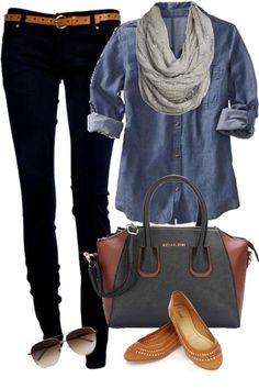 Michael Kors Black Medium Selma Top-Zip Satchel michaelkorssellmall.de.nu  $61.99  handbags//bags// bags outfit