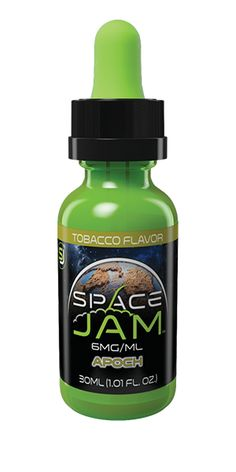Space Jam E-Liquid was brought to Earth in 2012 to provide human vapers with a superior e-liquid and a better overall vaping experience. Spacejamjuice offer differ flavor and huge Variety of E juice curated just for you.