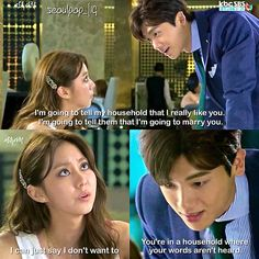 High Society ☆ #korean #drama High Society Kdrama, Drama Fever, Good Sentences, Perfect Boyfriend, Blind Dates, Perfect Relationship, Picture Story, Drama Film, Korean Drama