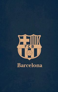 Fc Barcelona Wallpapers on WallpaperPlay Barcelona Team, Barcelona Futbol Club, Camisa Barcelona, Cr7 Messi, Messi Soccer, Neymar Jr, Football Art, Football Players, Manchester United