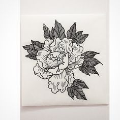 """by @barsbarsss // #blxckink #tattoo #blackwork #linework #dotwork #engraving #noir  Submit: blxckink@gmail.com"""