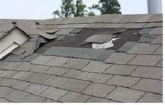 Products: Covers, Flashing, Gutters & Downspouts, Laminates, Paint, Shingles, Skylights, Soffits & Fascia
