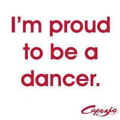 yeah i am!!!!