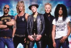 Velvet Revolver My Rock, Rock And Roll, Velvet Revolver, Scott Weiland, Stone Temple Pilots, Great Bands, The Duff, Rockers, I Fall In Love