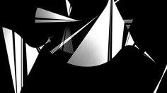 Joshua Davis, Information Visualization, Code Art, Generative Art, Visual Communication, Interactive Design, Art Direction, Album Covers, Music Videos