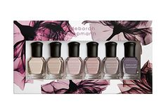 Lippmann Collection - Limited Edition Bed Of Roses debora... https://www.amazon.com/dp/B01N6RSRGC/ref=cm_sw_r_pi_dp_x_UoiQybJ9YP5J3