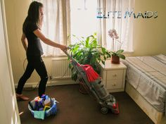 Office Cleaning London by Citywide Cleaning Services offering Office Cleaning and Commercial Cleaning Service in London and the South East of England. More info visit http://www.citywidecleaning.co.uk