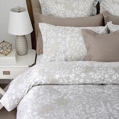 Greywood Bedding – Rothman & Co.
