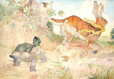 Jerry Pinkney | R.Michelson Galleries