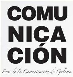 Foro de la Comunicación de Galicia @ Expourense - Ourense