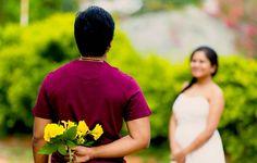 Situs pencarian jodoh kristen datingtips