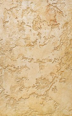 Decorative stucco texture Graphics Exclusive collection of background textures decorative plaster for walls. For all types and styles o by ArtyomMirniy
