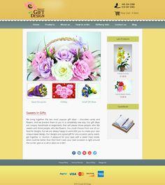 http://sweetgiftdesign.com/