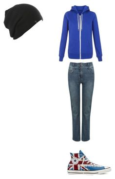 """""""Miguel na festa"""" by mclara-gomes on Polyvore"""