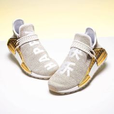 9dd08cc6c80e83 The Most Expensive Sneakers You Can Buy Right Now 🤑😱👟👟👟😱🤑