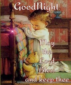 May The Lord Bless And Keep Thee good night good night sayings religious good night beautiful good night Good Night Qoutes, Good Night Thoughts, Good Night Prayer, Good Night Friends, Good Night Blessings, Good Night Messages, Good Night Wishes, Night Quotes, Good Morning Quotes