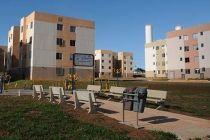 Codhab sorteia 928 apartamentos do Paranoá Parque - http://noticiasembrasilia.com.br/noticias-distrito-federal-cidade-brasilia/2015/08/26/codhab-sorteia-928-apartamentos-do-paranoa-parque/
