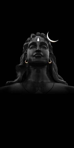 Get best lord shiva quotes, mahakal, bholenath and mahadev quotes, images and sayings in Hindi, English and in Sanskrit. Lord Shiva Statue, Lord Shiva Pics, Lord Shiva Hd Images, Lord Shiva Family, Ganesh Lord, Rudra Shiva, Mahakal Shiva, Aghori Shiva, Lord Shiva Hd Wallpaper