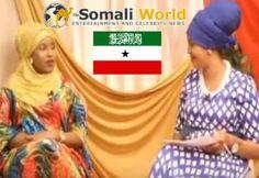 Daawo Deeqa Ahmed Gaydh oo Muuqaal Hees Foorjo ah oo Cusub Soo Saartay – Somali World