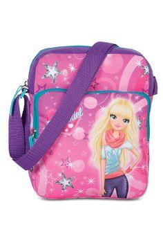 ✅ dívčí taška přes rameno ✅ skvělý designový doplněk ✅ cenová bomba Paw Patrol, Models, Cross Body, Lunch Box, Backpacks, Bags, Material, Products, Fashion