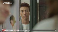 Enjoy Korea with Hui: 'Ex-Girlfriend Club,' Episode 12 Recap (The End)