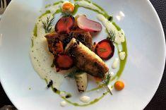 Puistolan bistro: Ravintola Passio Beef, Food, Meat, Eten, Ox, Ground Beef, Meals, Steak, Diet