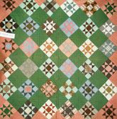 The Quilt Index: Whether you are a Quilt Index power user or a first-time visitor to this website, the Quilt Index features thousands of historic and contemporary quilts for research and inspiration. Contemporary Quilts, Traditional Quilts, American History, Wwii, Depression, Website, Inspiration, Biblical Inspiration, World War Ii