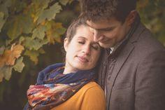 Fall#goldener Herbst#indian summer#family#couple