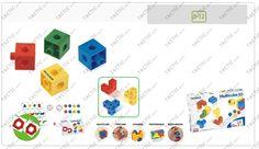 Oktató jellegű és tudományos játékok