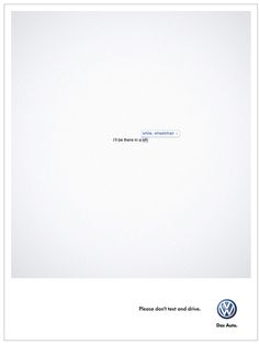These ads are incredibly moving and inspiring. #ads #inspiring