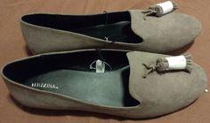 Check out New Merona ladies tassel flats size 10 #Merona #BalletFlats #Casual http://www.ebay.com/itm/New-Merona-ladies-tassel-flats-size-10-/262815281670?roken=cUgayN&soutkn=JcGKY9 via @eBay