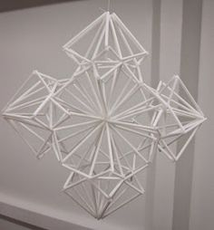 IRMAN HIMMELIKURSSIT: Nokia kevät 2015 Geometry, Chandelier, Ceiling Lights, Lamps, Home Decor, Bulbs, Homemade Home Decor, Candelabra, Chandeliers