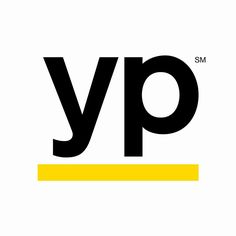 "Our channel is designed to provide an inside peek at YP culture and visually answer ""why a career at YP""?"