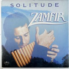 There is nothing more mesmerizing, magical and romantic than the sound of the pan flute. I get goose bumps each and every time I listen to it. Pan Flute, Bucharest, Solitude, Romantic, Goose Bumps, Stiles, Nature Animals, Instrumental, Folklore