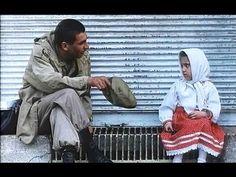 ▶ The White Balloon by Iranian director Jafar Panahi