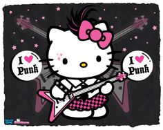 rocker kitty | Salvapantallas de Hello Kitty-salvapantallas_hello_kitty_rock.jpg