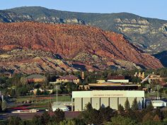 A bit of Southern Utah University ~ Google Image Result for http://www.nse.org/exchange/campuses/201.jpg