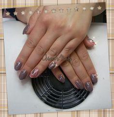 Chiara's Nails