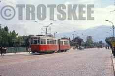 Train, Vehicles, Bulgaria, Car, Strollers, Vehicle, Tools