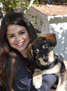 SELENA GOMEZ and baylor | baylor gomez | Tumblr