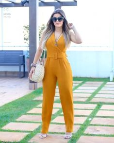 Classy Outfits, Chic Outfits, Beautiful Outfits, African Fashion Dresses, Hijab Fashion, Fashion Outfits, Casual Office Wear, Slacks For Women, Corporate Outfits