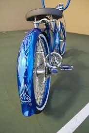 lowrider trike bicycle - Google Search