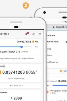 cum să hack bitcoin miliardar ios)