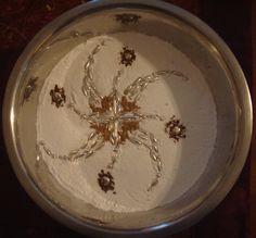 Greek Culture, Pie Dish, Decorative Plates, Dishes, Food, Tablewares, Essen, Meals, Yemek