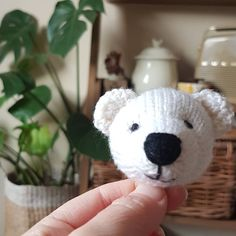This weekend is nearly over already! How has that happened? I have 3 little bears started. Just need to order their clothes… Hello Sunday, Sally, Bears, Teddy Bear, Shit Happens, Clothes, Instagram, Outfits, Bear