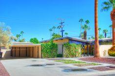 Beautiful Alexander in Twin Palms, Palm Springs, California