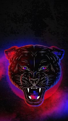 Android Wallpaper Black, Tiger Wallpaper, Free Iphone Wallpaper, Animal Wallpaper, Black Wallpaper, Hd Wallpaper, Wallpaper Quotes, Cool Wallpapers For Your Phone, Cool Backgrounds For Iphone