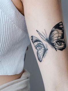 Hand Tattoos, Side Thigh Tattoos, Key Tattoos, Dream Tattoos, Future Tattoos, Arm Tattoo, Body Art Tattoos, Sleeve Tattoos, Tatoos